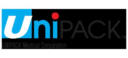 Unipack Medical