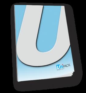 unipack catalog