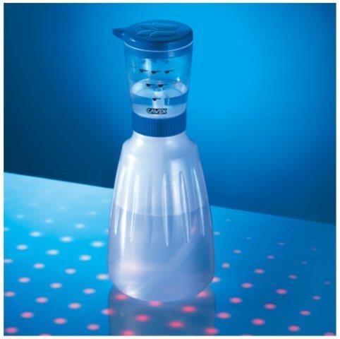 Cavex Water Dosing Bottle