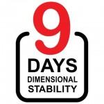 Alginate - Fast Set ColorChange - 9 Days Stability