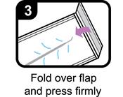 sterilization pouches steps3